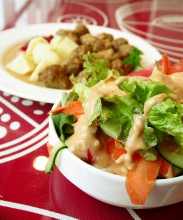 imsel food defense