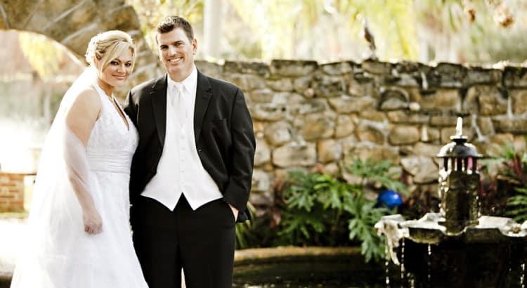 vestidos novia gordas