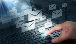 perfeccionar el email marketing