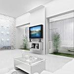 Reformas pisos de bancos