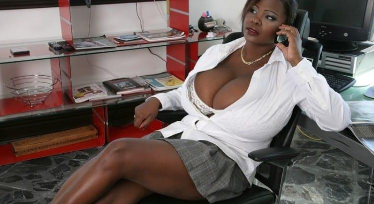 telefonos eroticos