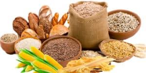 carbohidratos que debes consumir