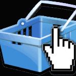 comercios online