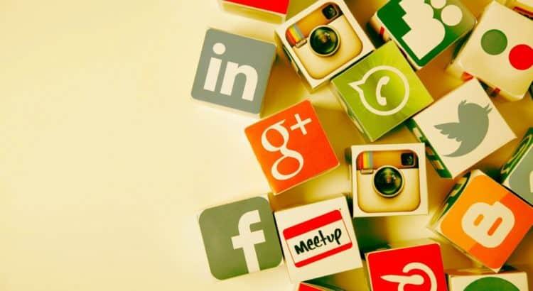 como-usar-redes-sociales-correctamente