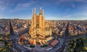 casas-con-vistas-a-los-mejores-lugares-de-barcelona
