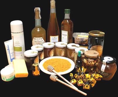 productos-medicinales-gracias-a-la-abje