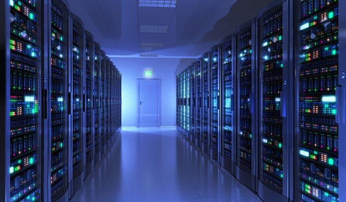 servidores-virtuales-o-vps-de-unelink