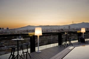 verdadera-maravilla-vivir-en-barcelona