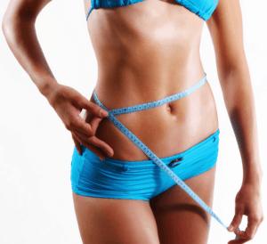 Monitorea tu peso