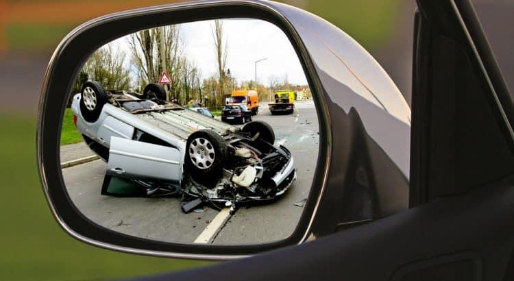 contrata a un abogado de accidentes de trafico