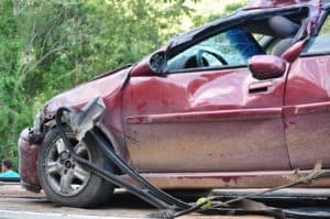 los abogados de trafico te ayudaran en tus accidentes