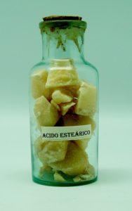 acido-estearico-graso
