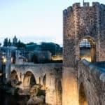 ferias y eventos medievales