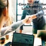Cómo Mejorar tu Rendimiento Laboral con la Sofrología