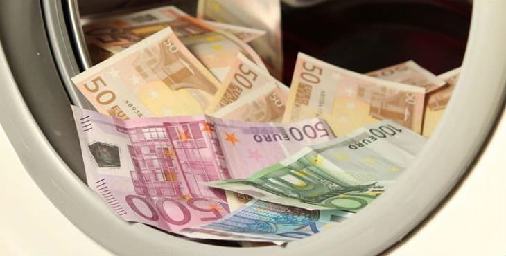 Cómo solicitar dinero urgente y préstamo