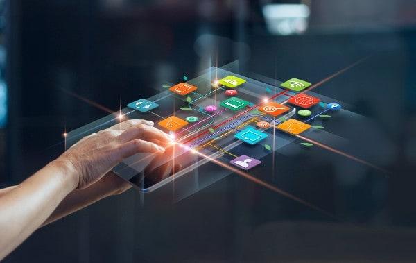 marketing digital aumento covid